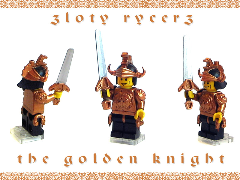 golden_knight_01.jpg