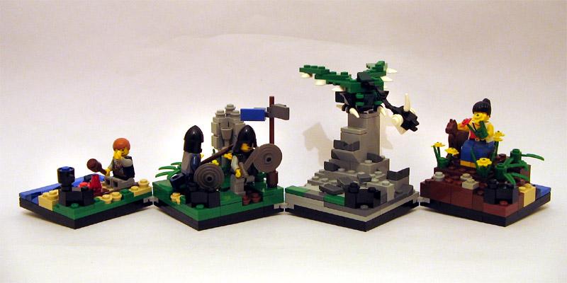 http://www.brickshelf.com/gallery/crises/vignettes/knights-girl-dragon/4in1_all_line_2.jpg