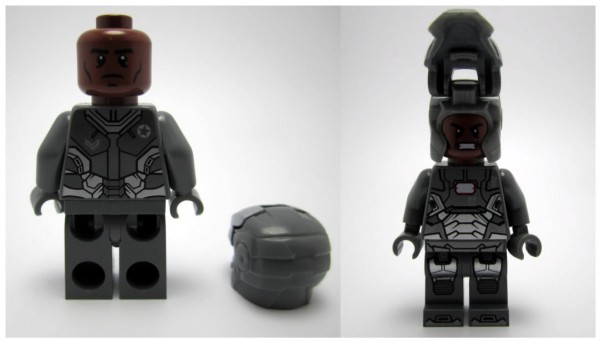 Brickshelf Gallery - lego-super-heroes-marvel-war-machine ...