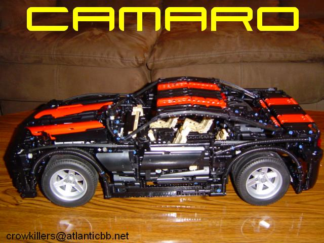 april technic challenges competition supercar page 2 lego technic minds. Black Bedroom Furniture Sets. Home Design Ideas