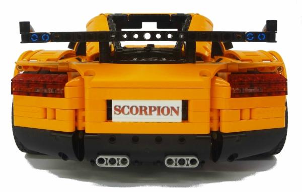 scorpion088.jpg