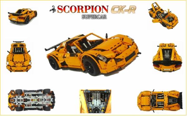 scorpion099.jpg