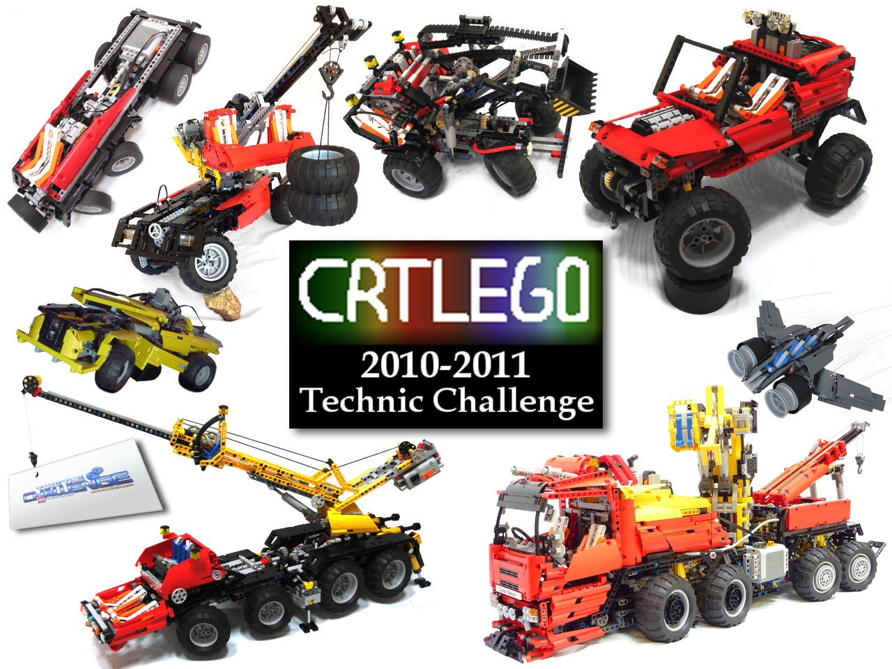 2010-2011_technic_challenge.png