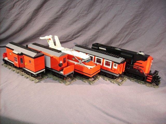 trans_rail.jpg