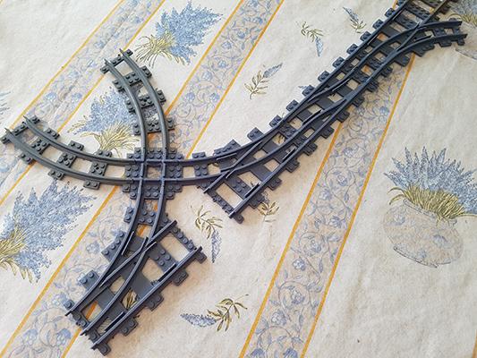 3d_printed_track.jpg