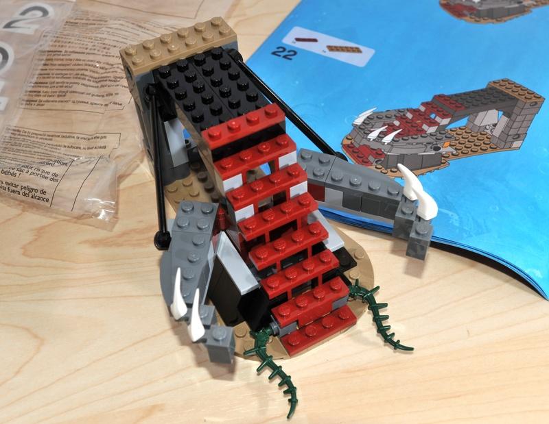 8078-bag2-build.jpg