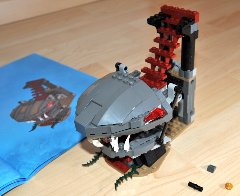 8078-bag3-3-build0.jpg