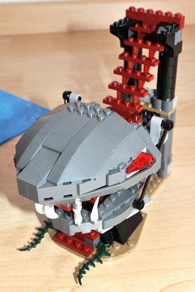 8078-bag3-3-build2.jpg