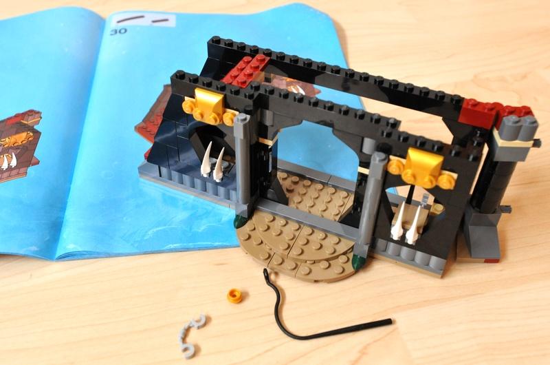 8078-bag6-3-build0.jpg