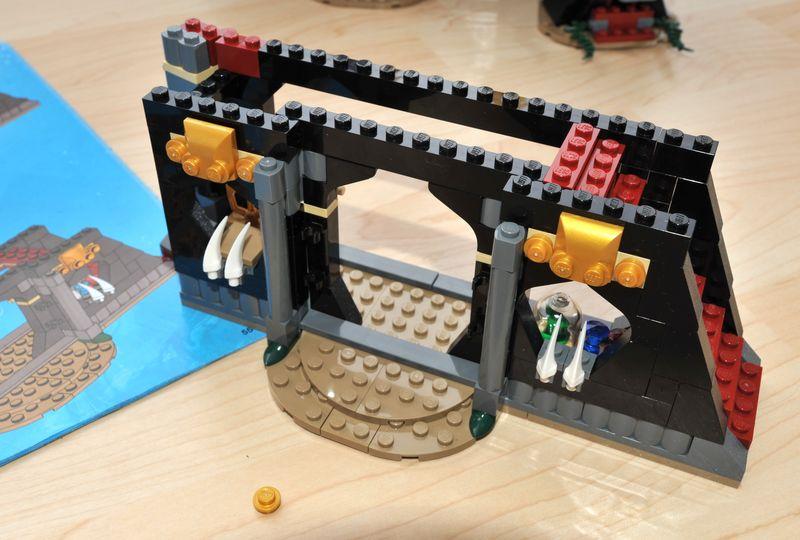 8078-bag8-3-build.jpg