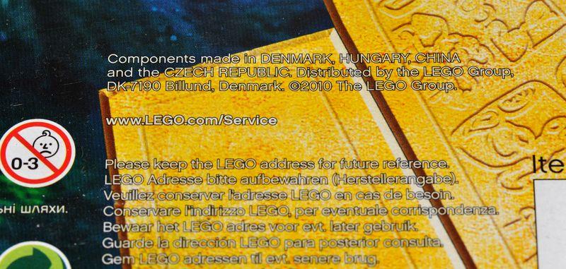 8078-box-detail.jpg
