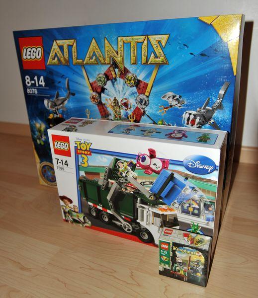 8078-box-size.jpg