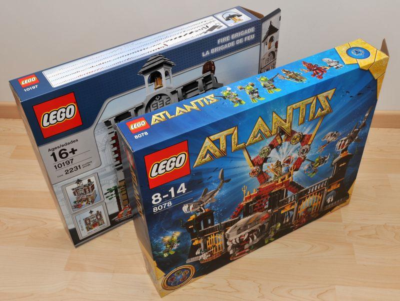 8078-box-size2.jpg
