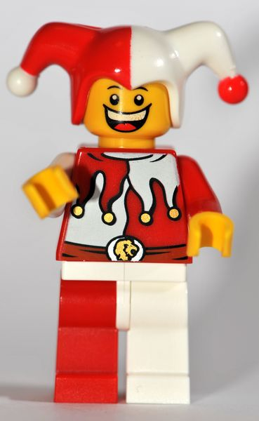 7953-minifig-front.jpg