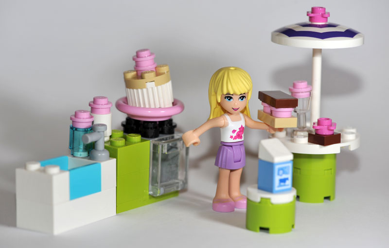 lego_friends_3930.jpg