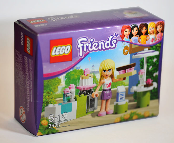 lego_friends_3930_3.jpg