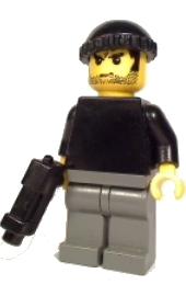 http://www.brickshelf.com/gallery/daragh2me/Avatarsposters/Characters/crazyman2.jpg