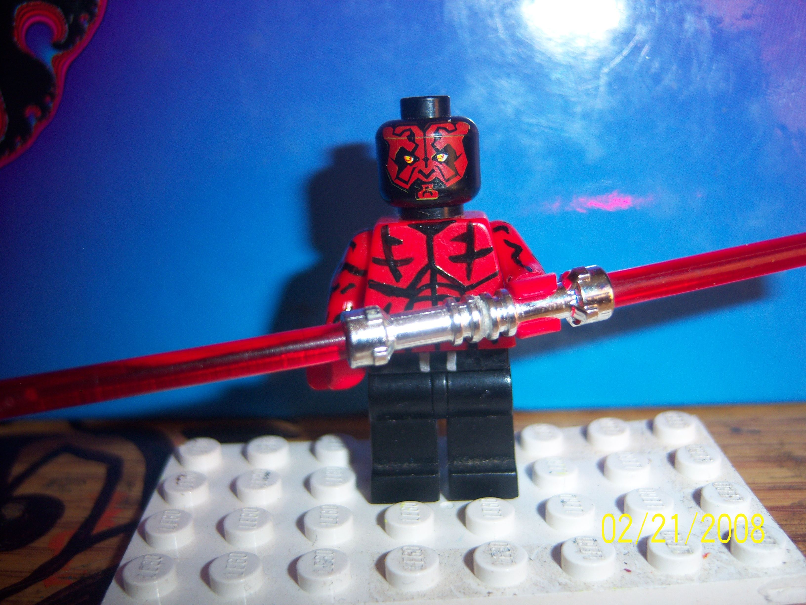darth_maul1.jpg