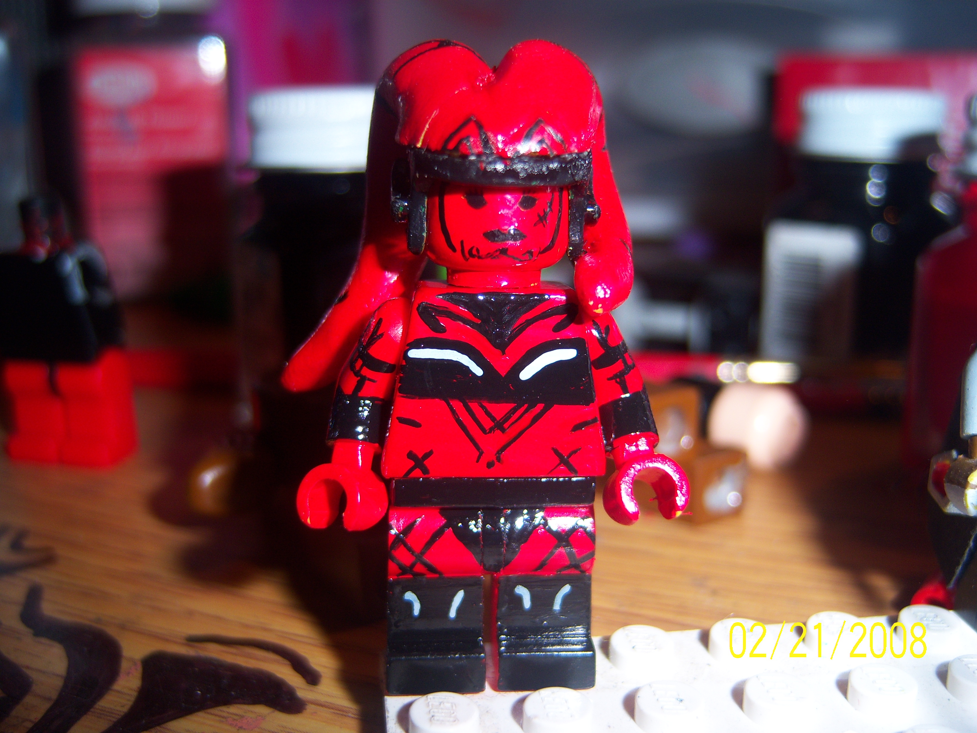 darth_talon_front.jpg