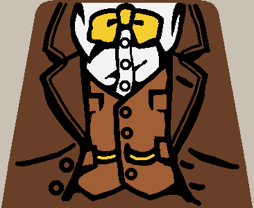 jonessr_browns_yellow.png