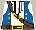 ascot_blue_2a.png_thumb.jpg