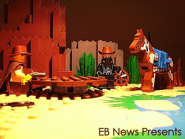brickster2.jpg