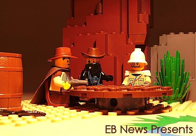brickster3.jpg