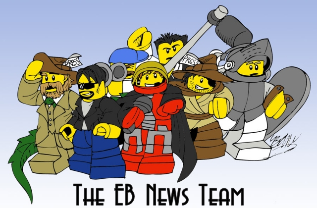 eb_news_team_640.jpg