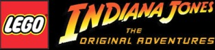 indiana_jones_lego_logo.jpg