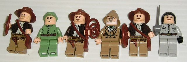jones_lego_figs.jpg