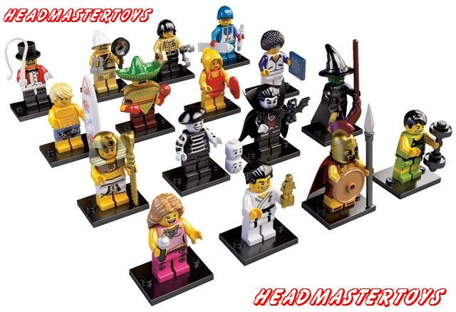 legoseries2set.jpg