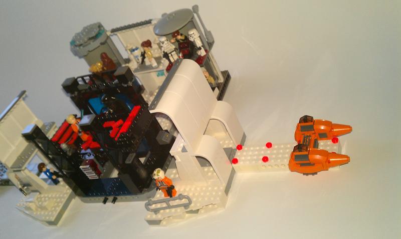 docking_platform.jpg