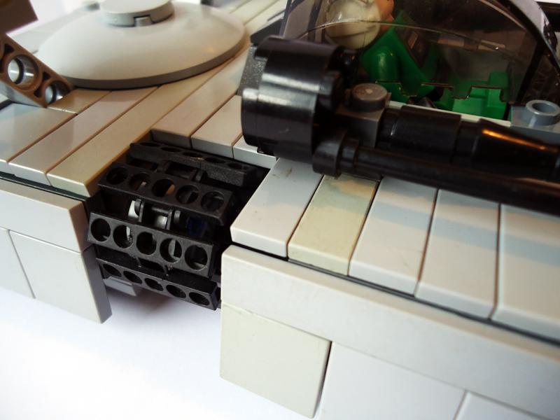 AAC-1 Hovercraft Dsc01891