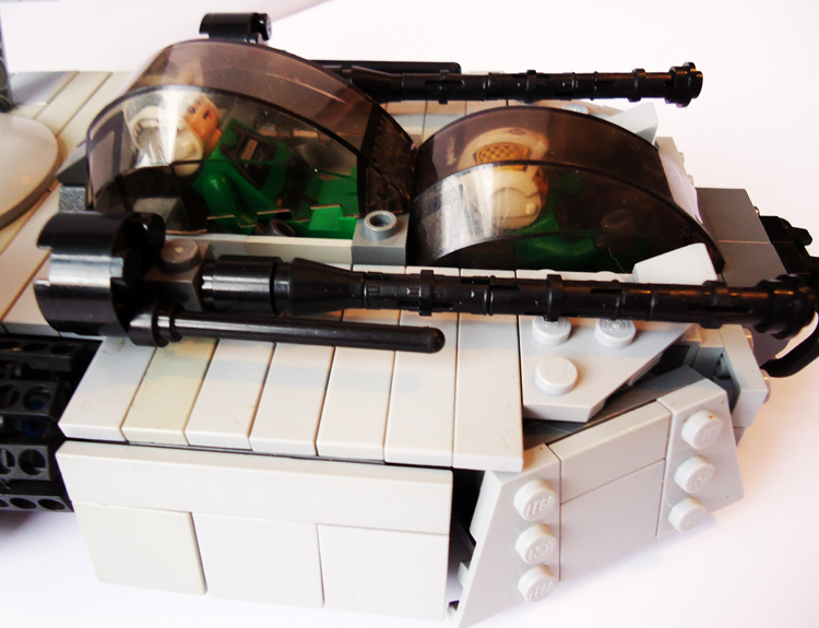 AAC-1 Hovercraft Dsc01892