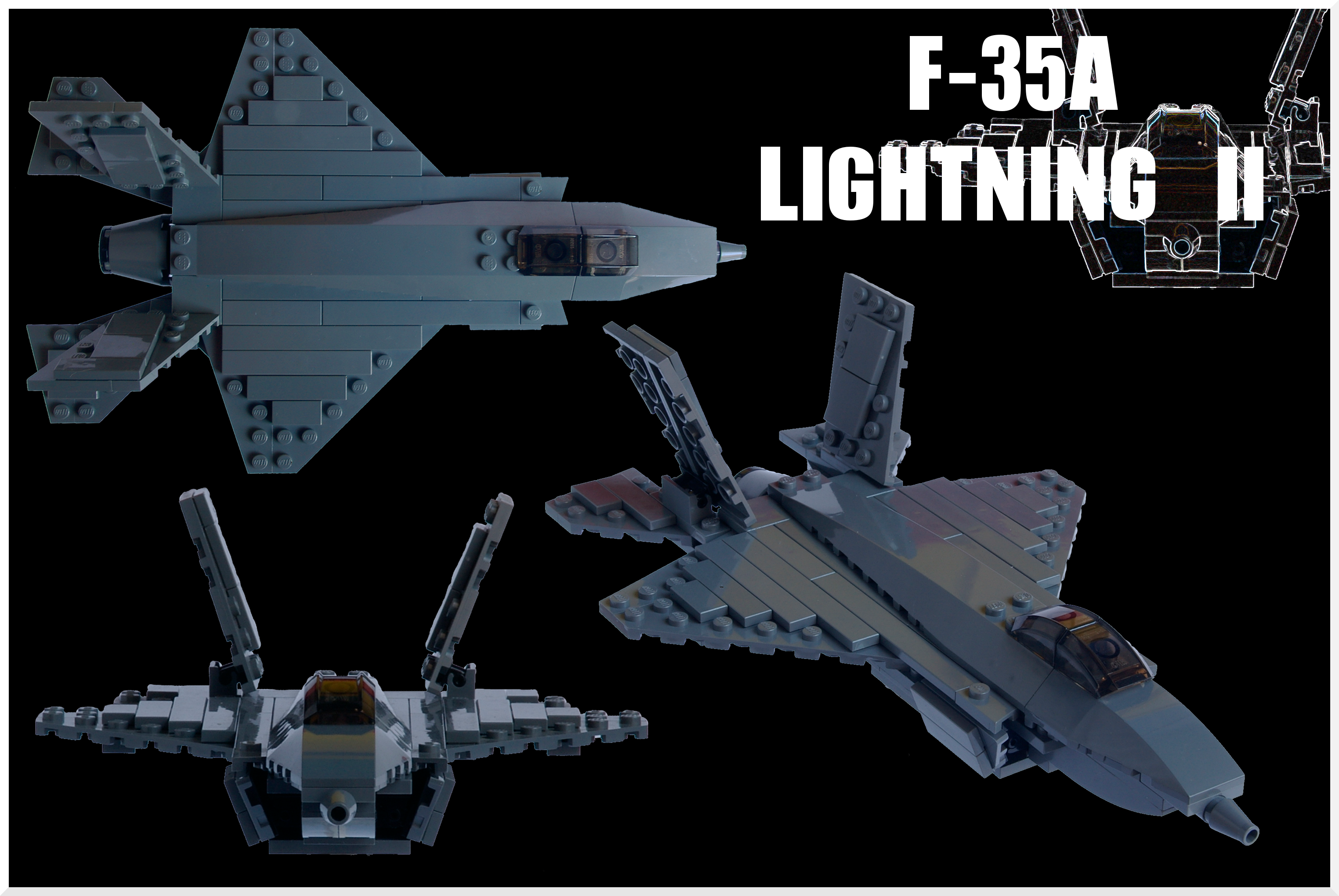 f-35a.png
