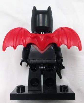 batmanbeyondbehind.jpg