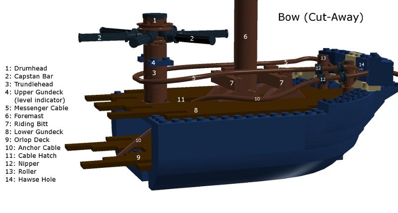 bow_cutaway.jpg