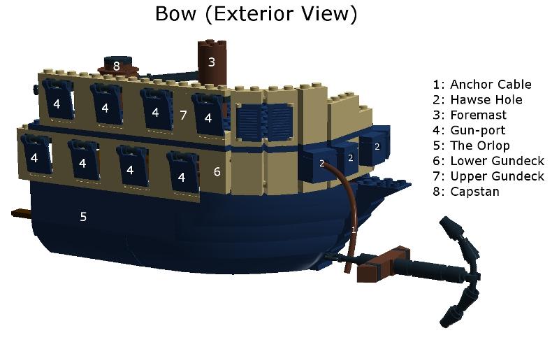 bow_ex_1.jpg