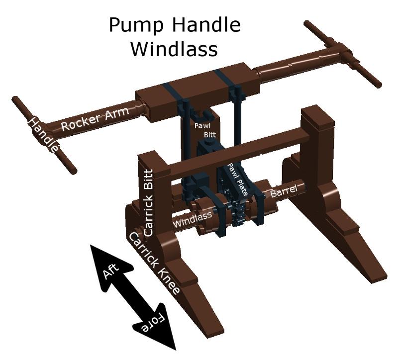 windlass_2.jpg