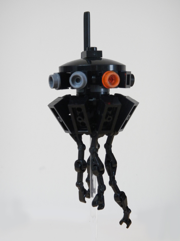 probe_droid_small.jpg