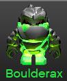boulderax.jpg