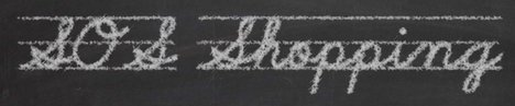 rsz_11chalk_text_effect.jpg