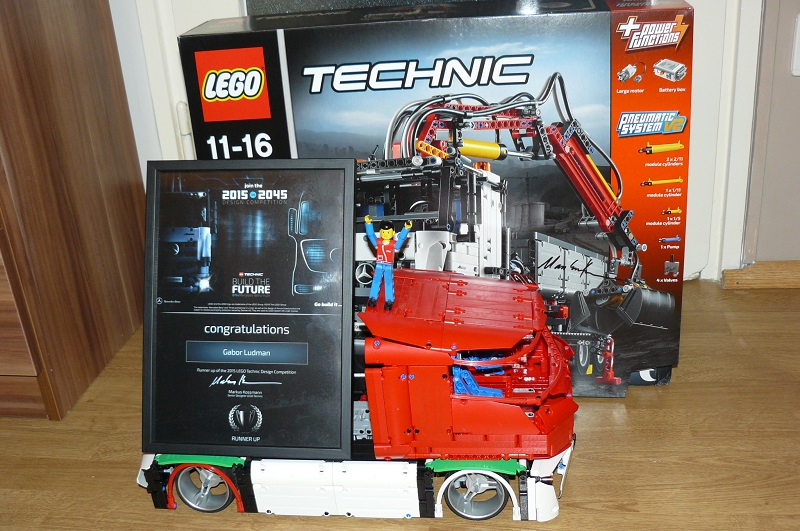 technic 2018 set discussion page 2 lego technic. Black Bedroom Furniture Sets. Home Design Ideas