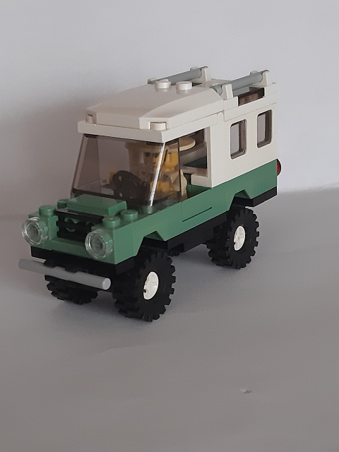 landrover_new_1.png