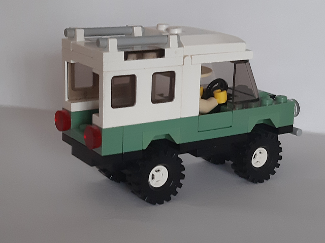 landrover_new_2.png