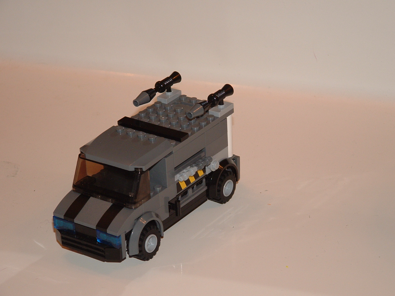 battlevan-starfighter_001.jpg