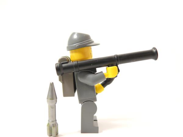 07bazooka.jpg