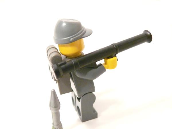 08bazooka.jpg