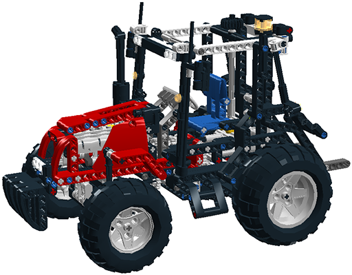 8063-tractor.png