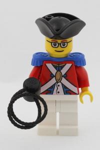 ropemaker1.jpg